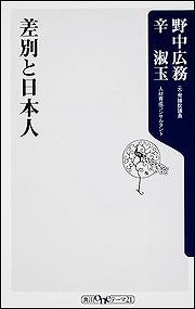 s-200810000321.jpg