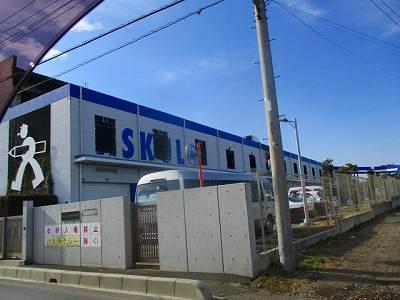 s-IMG_1715.jpg