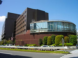 250px-New_Sanno_Hotel.jpg