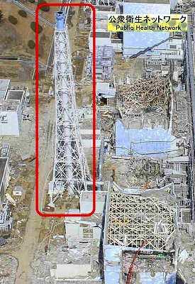 s-福島原発の排気塔2.jpg