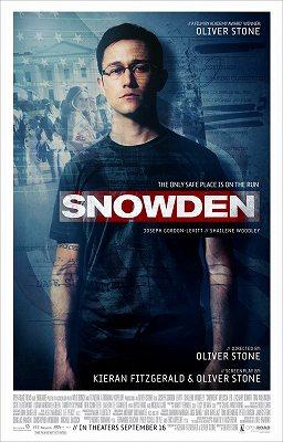 s-Snowden-Joseph_Gordon-Levitt-Poster.jpg