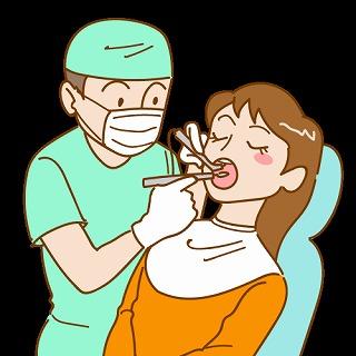 s-health_mouth3-1.jpg